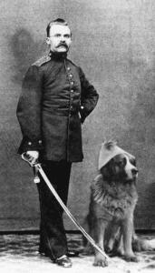 Rasputin+Puppy