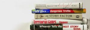 book-mockups